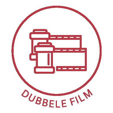Dubbele Film